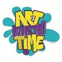 Art Party Time inicia la estructuración de su unidad de Franquicias