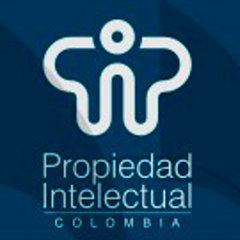 Participación PI Colombia