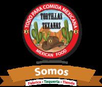 TORTILLAS TEXANAS inicia su estructuración de Franquicias