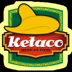 Ketaco