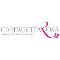 Caperucita Rosa Franquicias