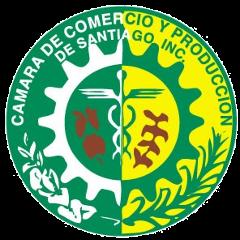 Reconocimiento en República Dominicana