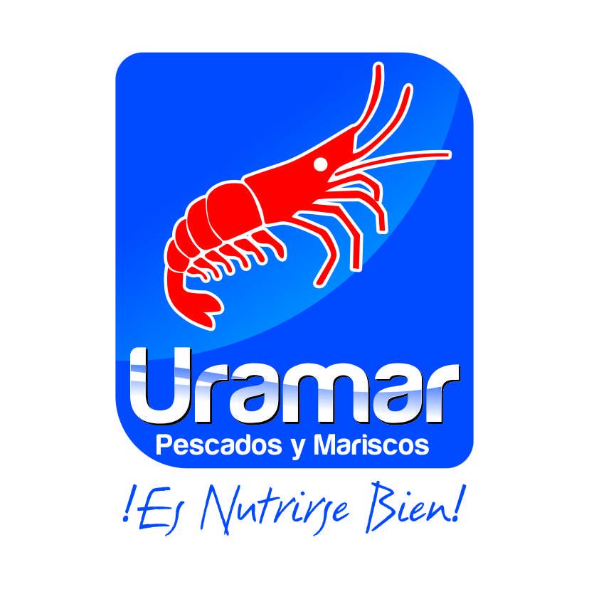 Logo Uramar